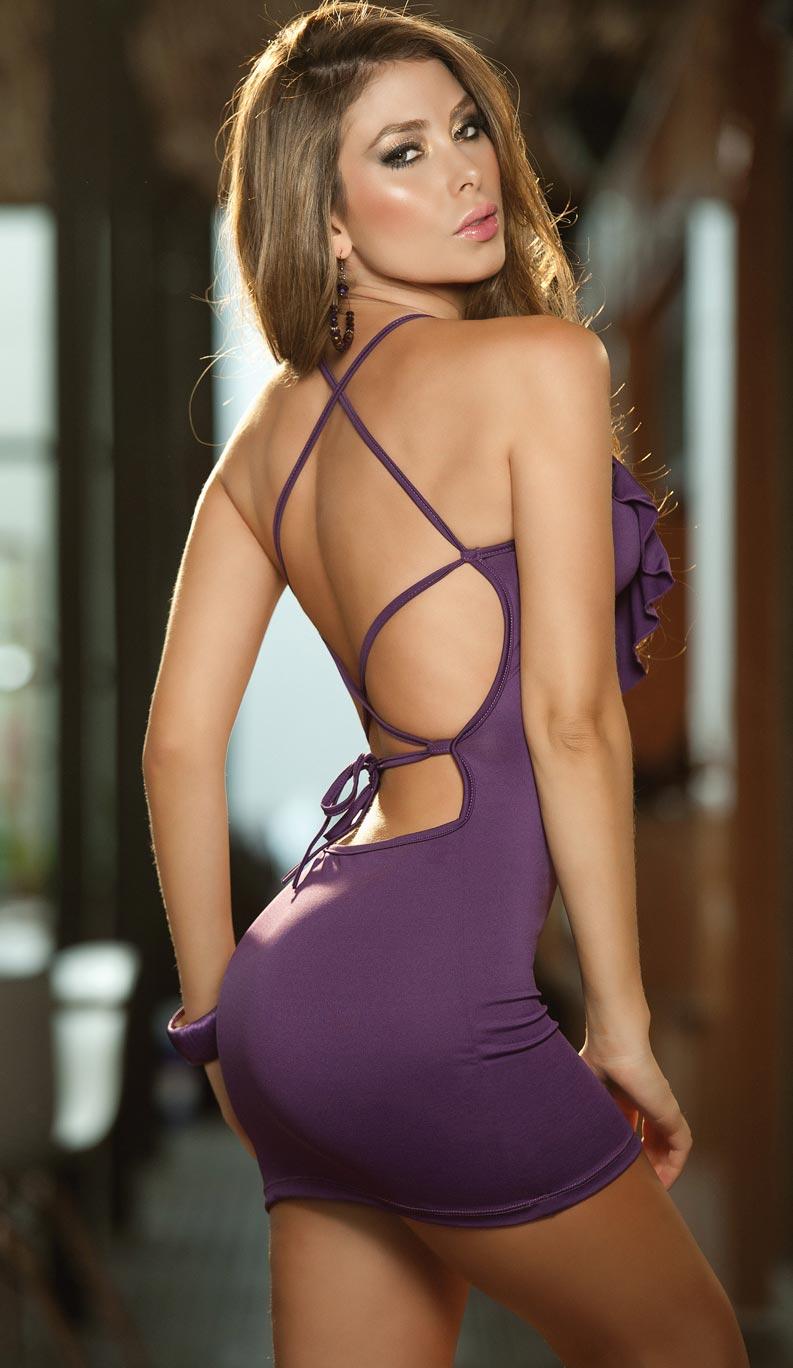 sexy-dresses-3