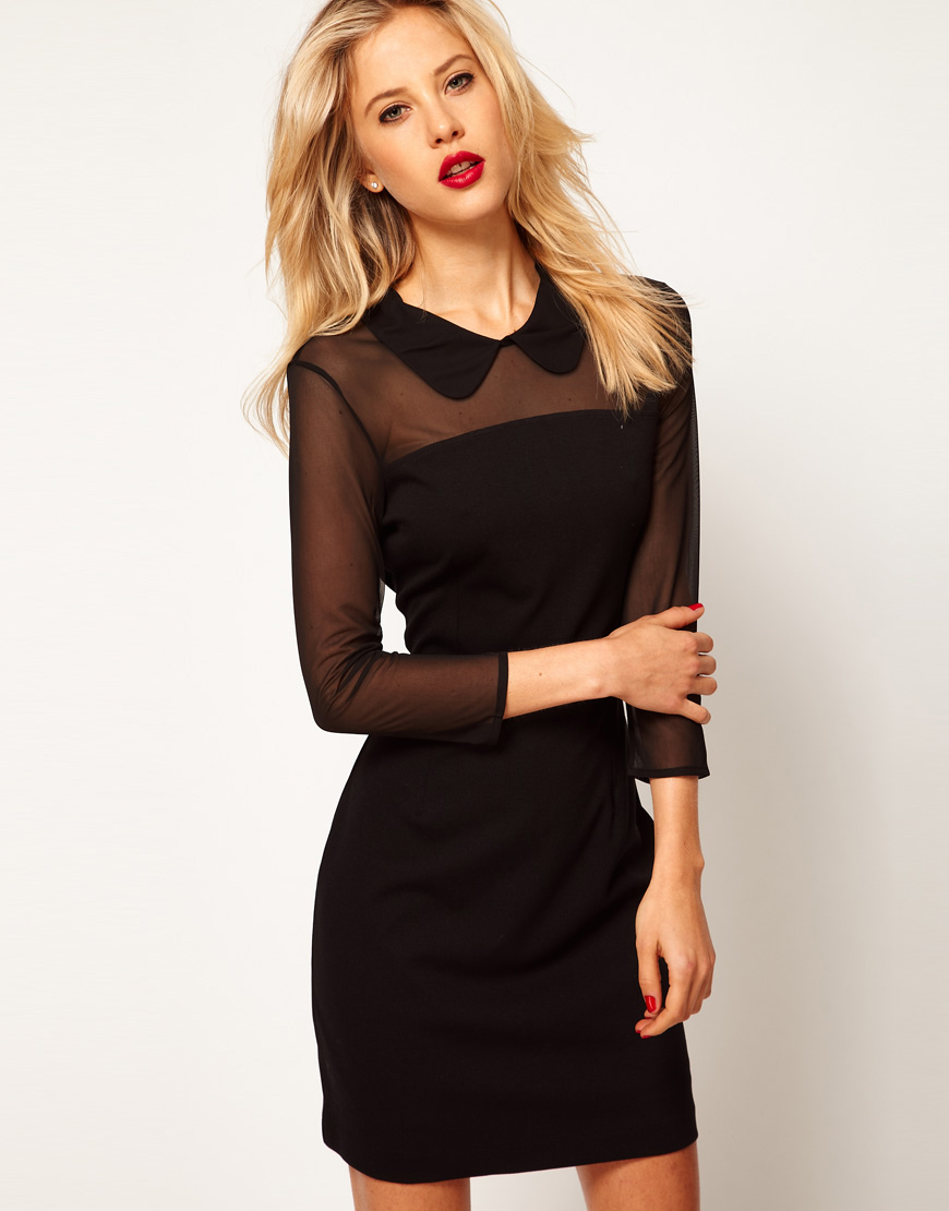 sexy-little-black-dresses-us-4099----fall-lapel-dress-little-black-dress-slim-sexy-black
