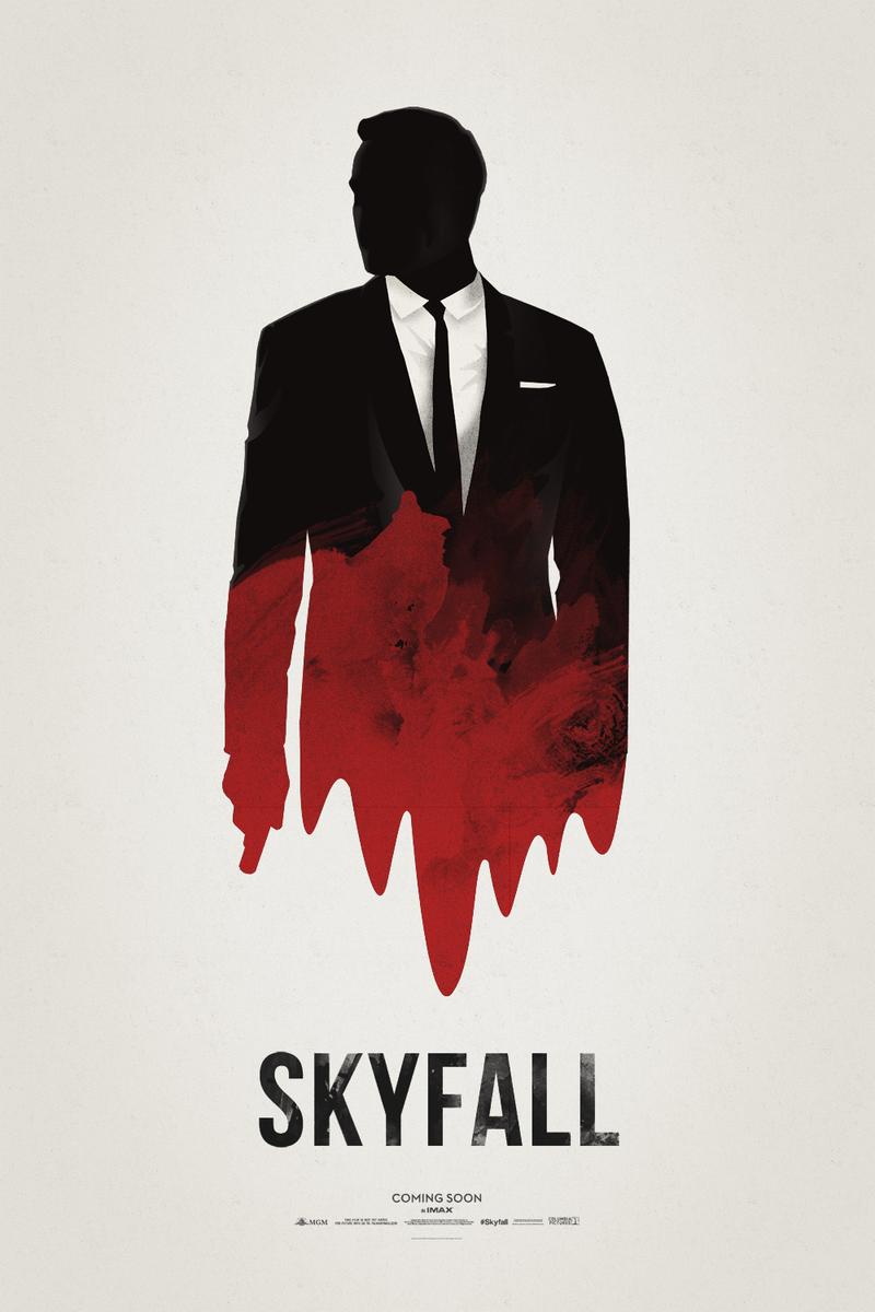 skyfall_poster_