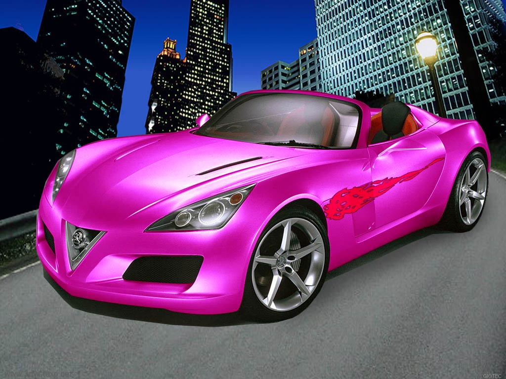 tuned_concept_pink_car-normal