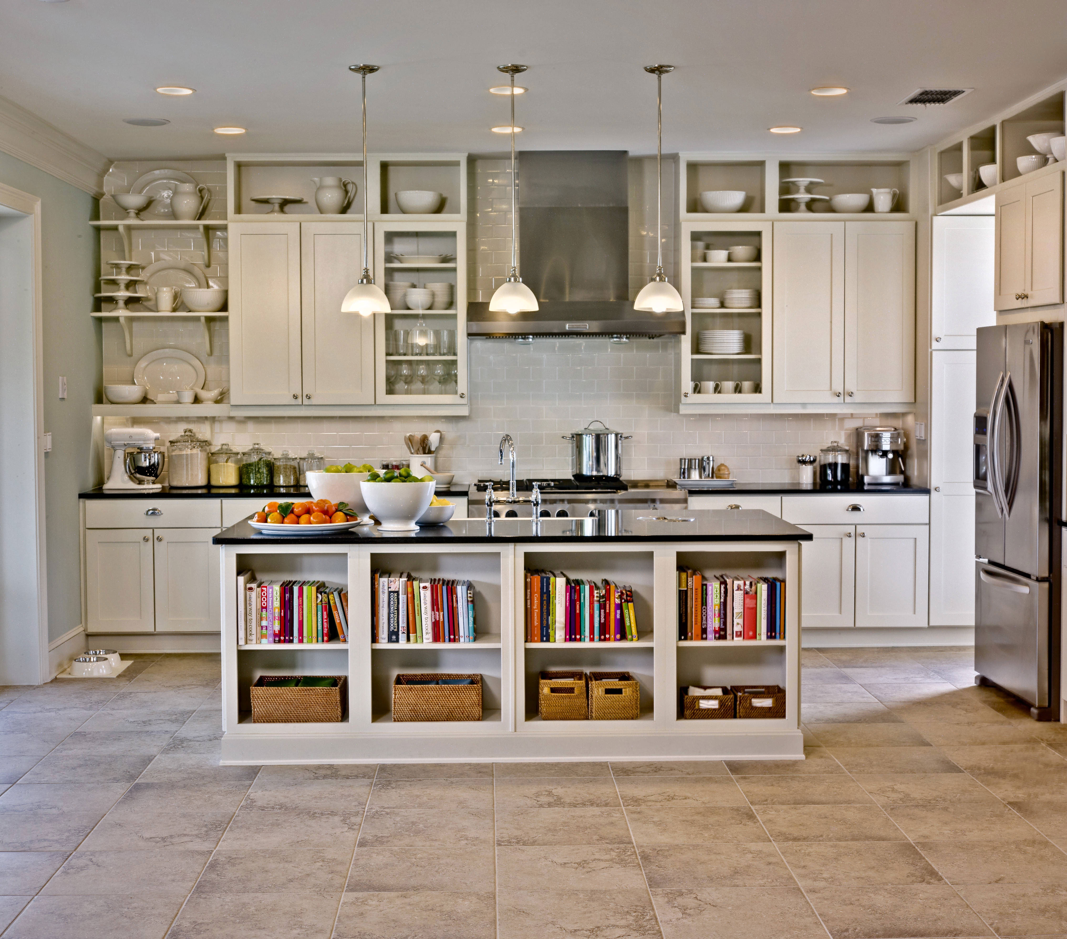white-kitchen-designs-with-islands-as-contemporary-kitchen-design-for-adorable-Kitchen-ideas-123