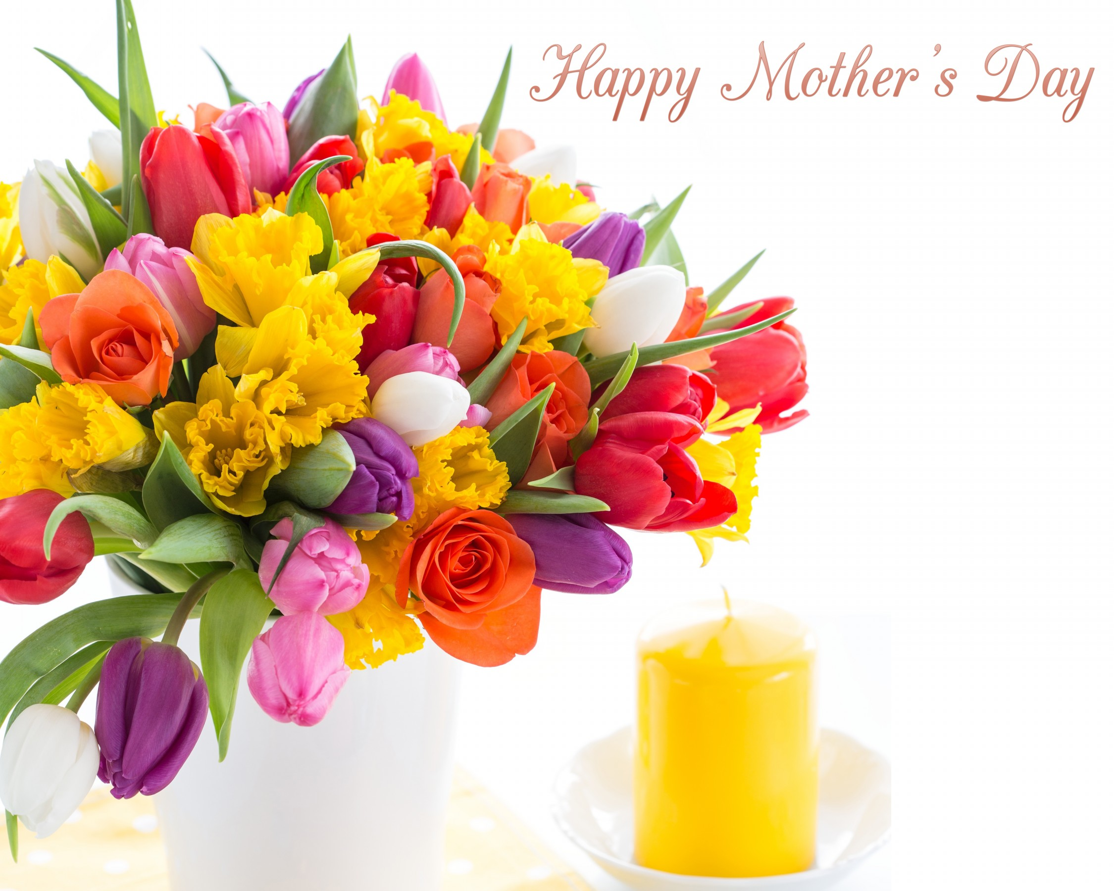 Mothers-Day-Flowers-Images-1