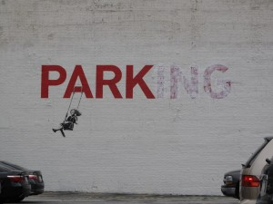 Best Collection Banksy Art