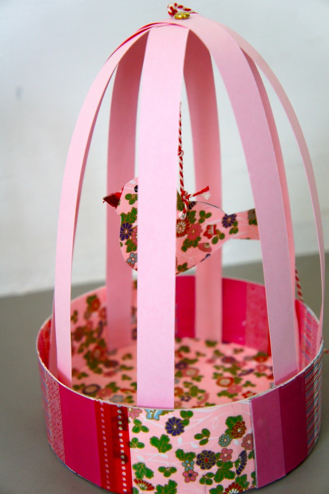 bird-paper-craft-ideas