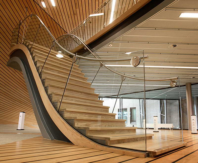 contemporary-wooden-staircase-design-2