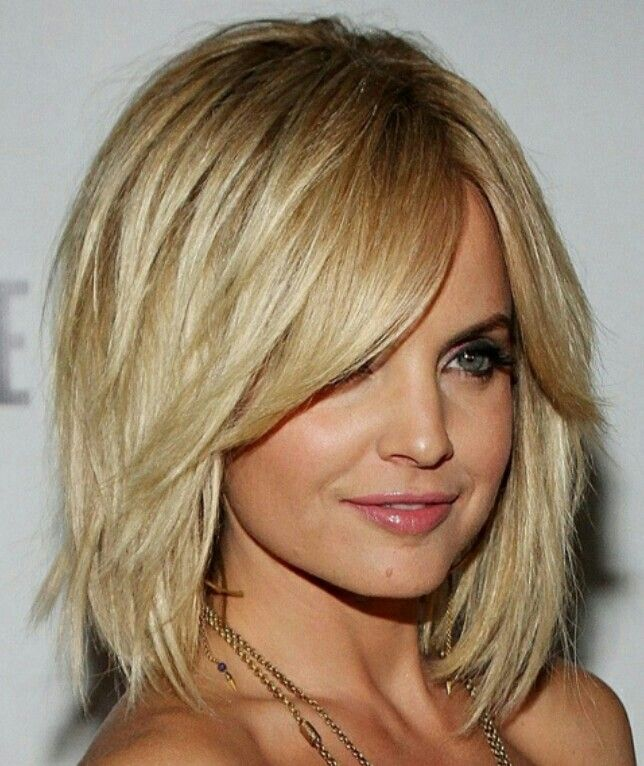 medium-hair-cuts-5