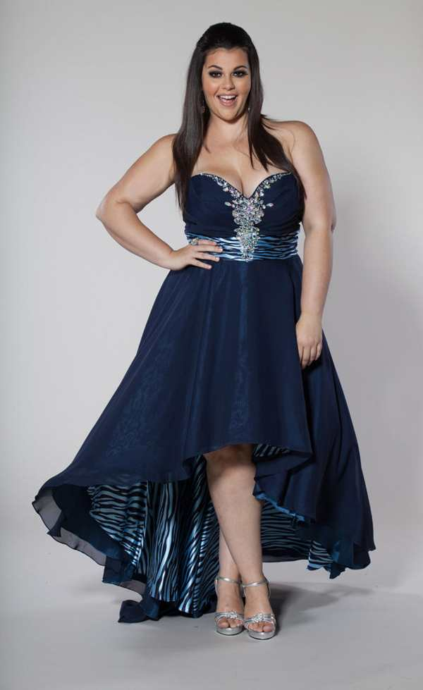 plus-size-dresses-086
