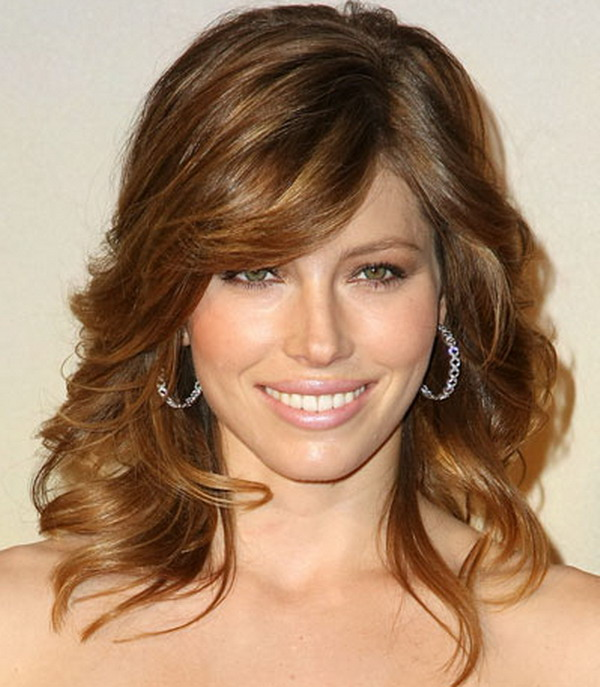 shoulder-length-hairstyles-for-fine-hair1