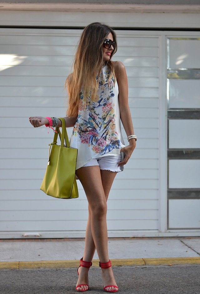 Beautiful-Summer-Prints-outfit