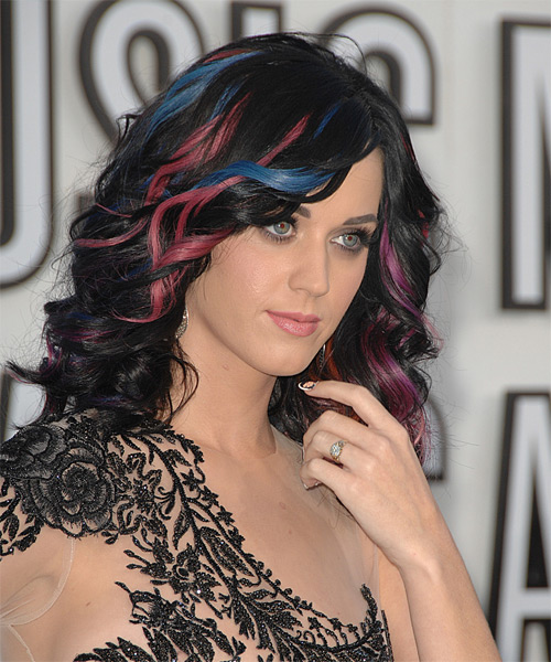 Katy-Perry-Hairstyles-