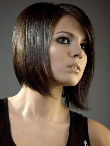 Asymmetrical-Bob-Hairs-design
