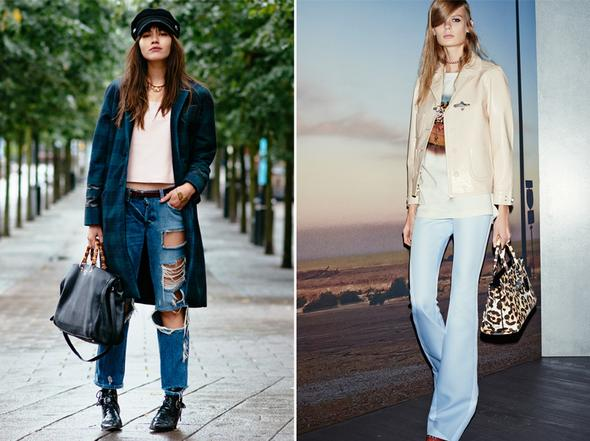 Flares-are-the-new-Boyfriend-Jeans