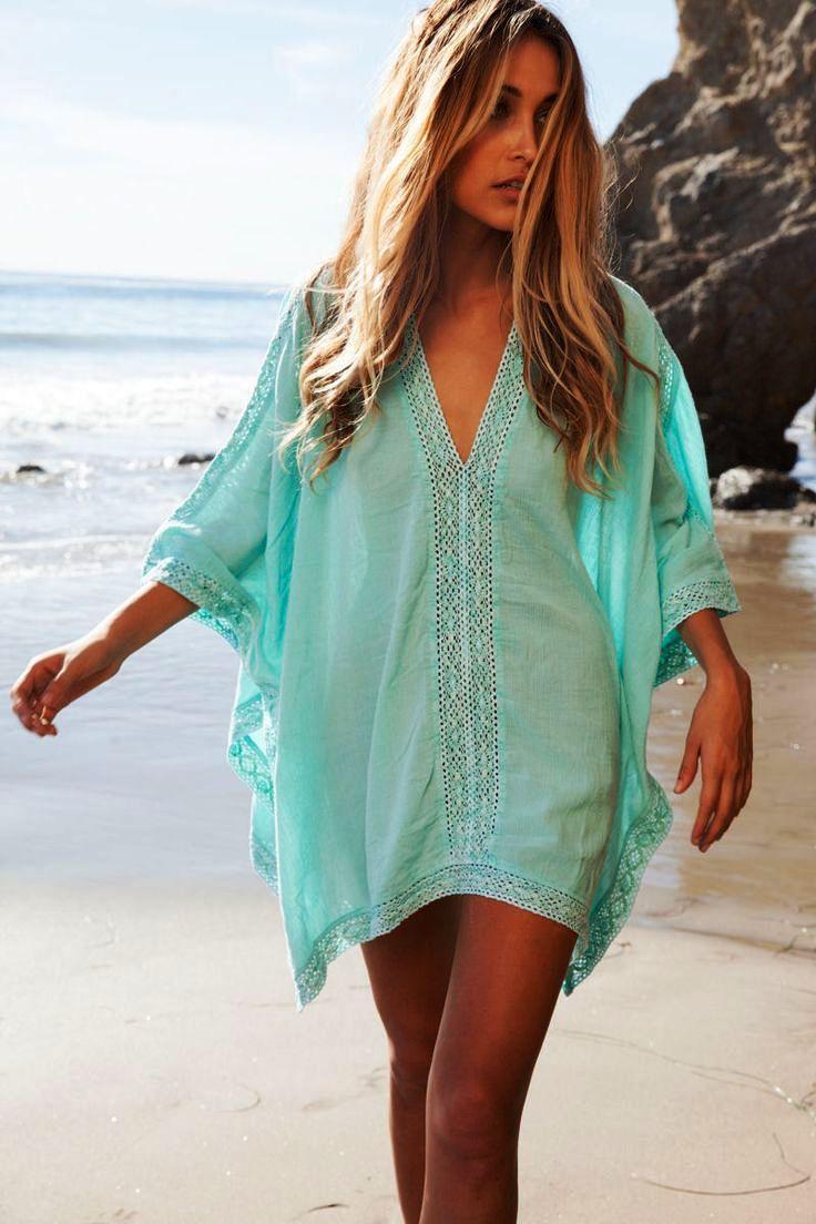 womens-beach-dresses-ideas-for-women