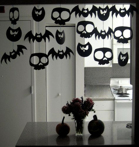 halloween-decoration-crafts