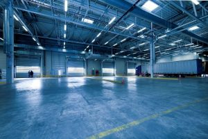6 Astounding Tips to Save More on Self-Storage Units