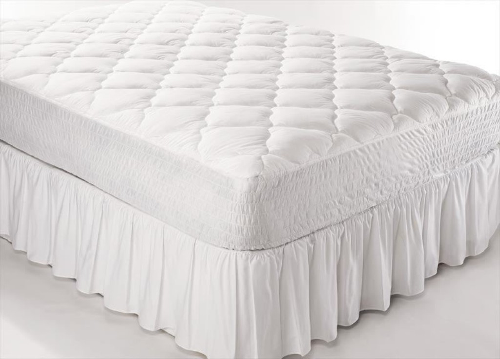 The Pros and Cons of Cotton Mattresses