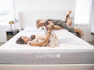Five Ways Your Mattress is Damaging Your Health