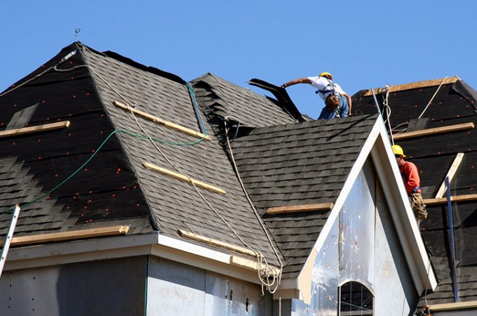 10 Maintenance Tips to Ensure a Longer Life of Roof