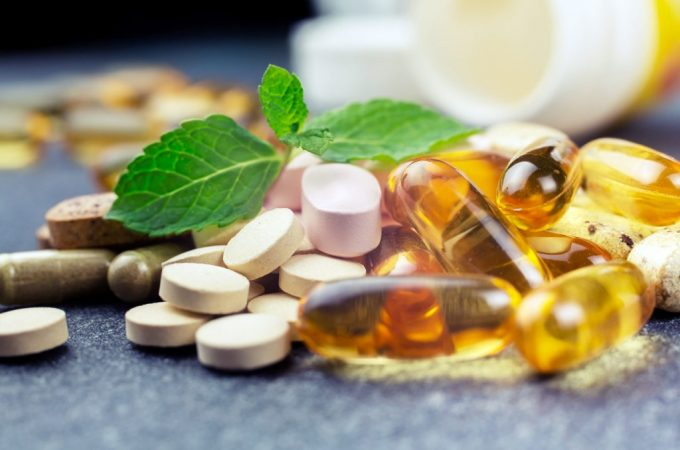 Everything You Need to Know About Multivitamins