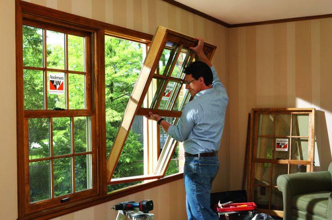 5 Characteristics of The Best Window Contractor