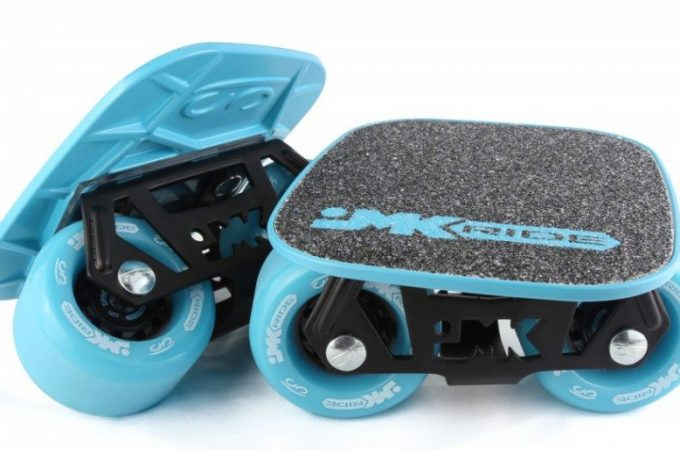 Have a Healthy Exercise With the Help of Freeline Skate