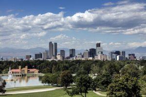 Family Trip in Denver: Ideas of Entertainment