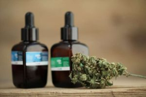 How to Choose a CBD Distributor