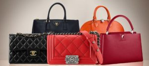Choosing Your Luxurious Leather Bag Singapore For The First Time