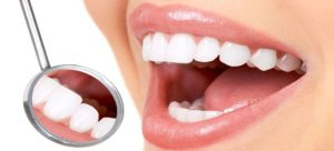 Prosthodontics or Dental Prosthesis