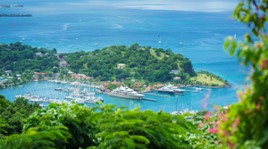 Grenada Citizenship: Features & Benefits