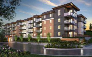 Finding the Best Kelowna Condominiums
