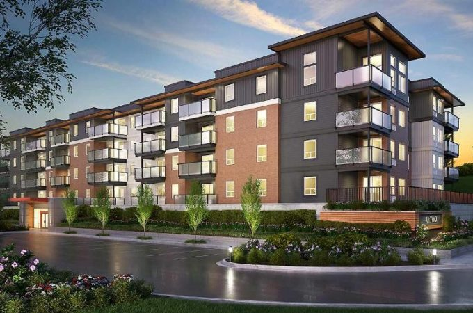 Finding the Best Kelowna Condominiums