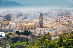 How to Get the Best of Spanish Culture in Málaga