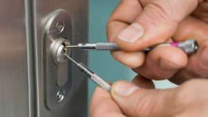 Locksmith Astoria, NY for all Your Lock Challenges