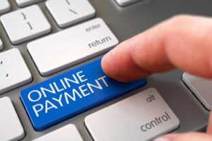 Online Payment Methods that aren't PayPal