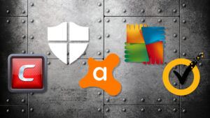 The Best Anti-Virus Protection Software in 2019