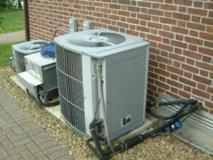 What You Need to Know About Using R-22 Freon in Your HVAC Unit