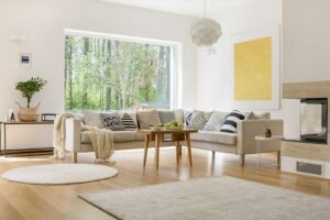 Home Staging Tips for Rental Properties
