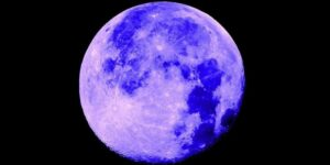 Could The Moon Be Our Next Home?