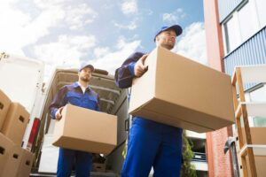 How to Accurately Calculate Moving Costs