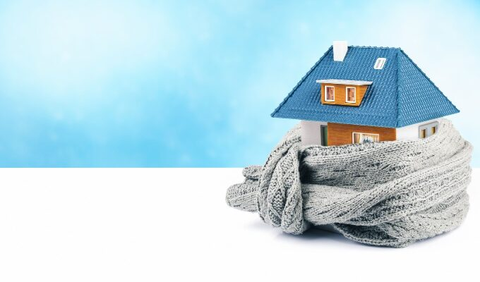 Six Tips to Hire the Best Residential Insulation Service Providers