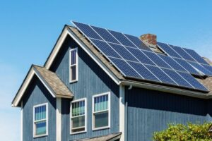 Why You Should Have Solar Panels For Your Home
