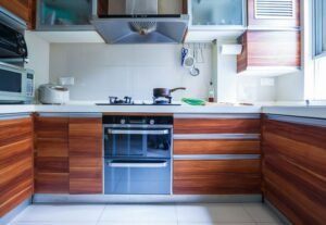 7 Best Kitchen Design and Layout Ideas