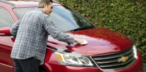 Five Tips for Keeping Your Vehicle for as Long as Possible