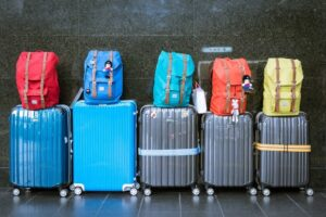 The Ultimate Solution for Being Organized With Exceptional Luggage Sets