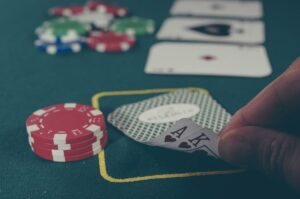 How To Choose Best Online Casino?