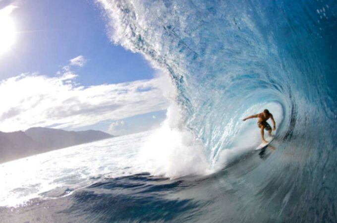 Think Surfing is Expensive? Bust the Myth!