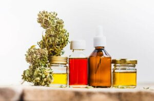 Why Should One Try CBD in the Form of Gummies or Tinctures?