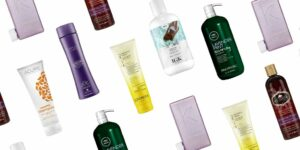 What are The Best Stem Cell Shampoos on The Market?