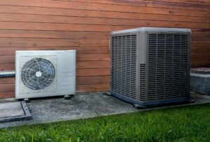 What To Consider When Hiring Heating and Cooling Contractors In Colorado Springs